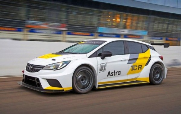 TCR-BENELUX-2016-OPEL-Photo-KRONOS.