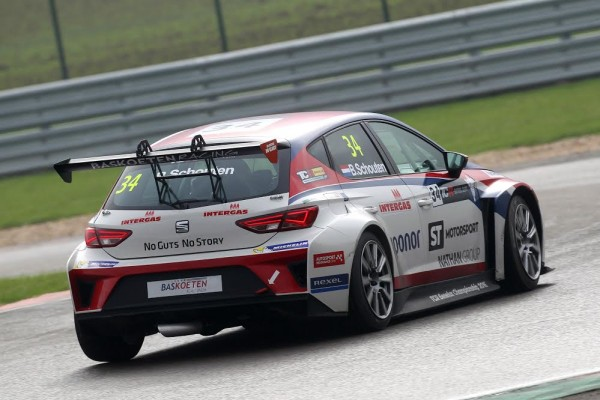 TCR-Guillaume-Mondron-Mettet-Photo-Letihon.