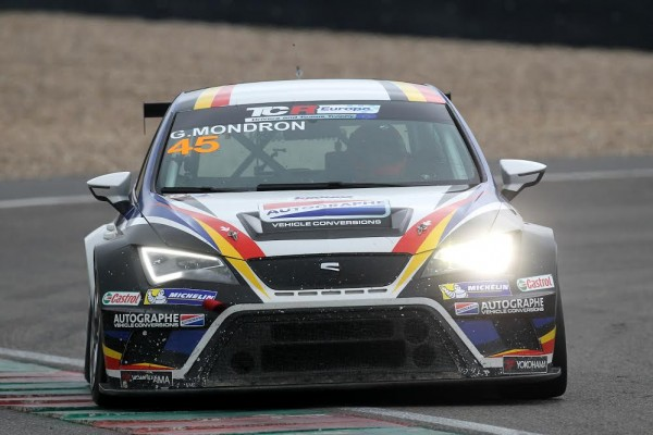 TCR-Guillaume-Mondron-Mettet-Photo Kronos -Letihon.