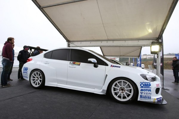TCR-Subaru-WRX-Mettet-Photo-Letihon.