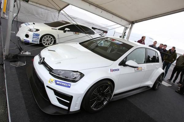 TCR-VW-Golf-Mettet-Photo-Letihon