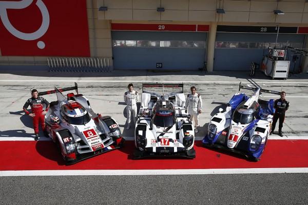 WEC-2015-BAHREIN-ROOKIE-TEST-Dimanche-22-Novembre-Porsche-919-HybridAudi-R18-etron-quattro-et-Toyota-TS040