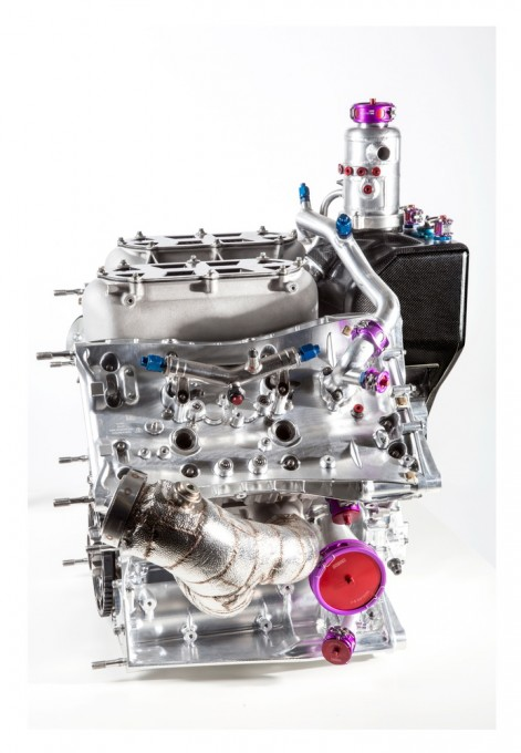 WEC-2016-Team-PORSCHE-Porsche-919-Hybrid-Le-moteur-4-Cylindres-Turbo.