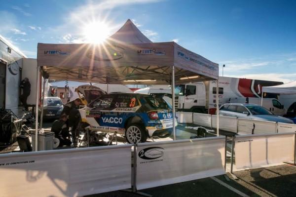 WRC-2016-MONTE-CARLO-Assistance-JULIEN-MAURIN.j