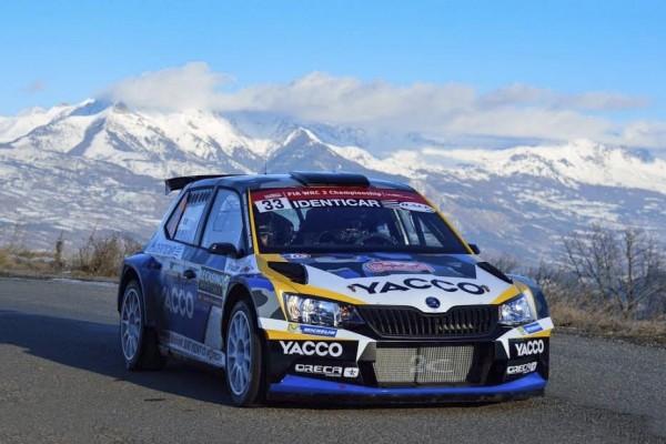 WRC-2016-MONTE-CARLO-JULIEN-MAURIN