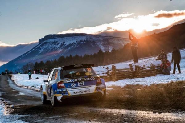 WRC-2016-MONTE-CARLO-JULIEN-MAURIN-SKODA-FABIA-WRC-2.