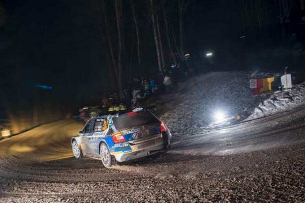 WRC-2016-MONTE-CARLO-JULIEN-MAURIN-SKODA-FABIA-WRC-2