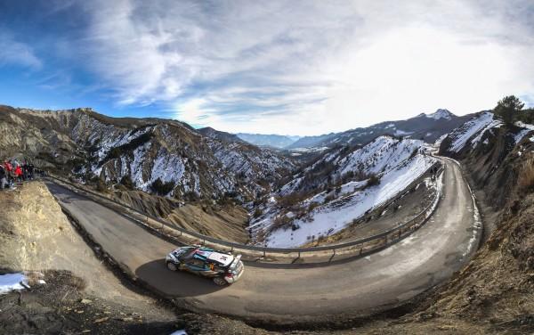 WRC-2016-MONTE-CARLO-Quentin-GIORDANO