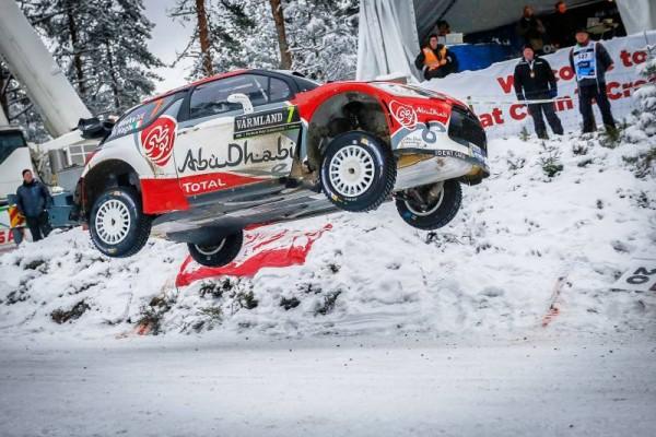 WRC-2016-SUEDE-DS3-CITROEN-de-Craig-BREEN