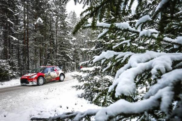 WRC-2016-SUEDE-DS3-CITROEN-de-KRIS-MEEKE