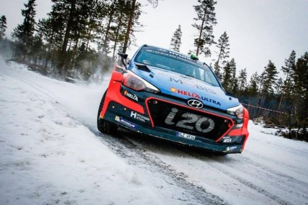 WRC-2016-SUEDE-HYUNDAI-I20WRC-de-HAYDEN-PADDON.