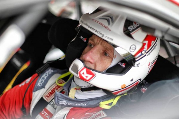 WRC-2016-SUEDE-Kris-MEEKE-aprés-son-abandon