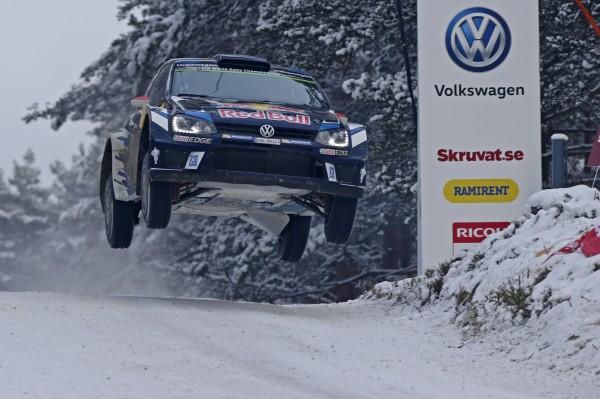 WRC-2016-SUEDE-La-VW-POLO-WRC-de-Jari-Matti-LATVALA