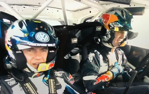 WRC-2016-SUEDE-Les-vainqueurs-OGIER-INGRASSIA