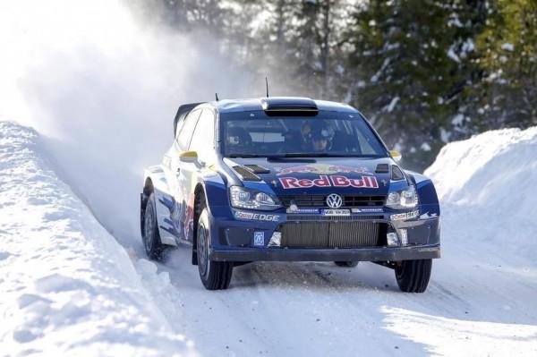 WRC-2016-Team-VW-Test-en-SUEDE-pour-ANDERS-JAEGER-le-nouveau-navigateur-d-ANDREAS-MIKKELSEN