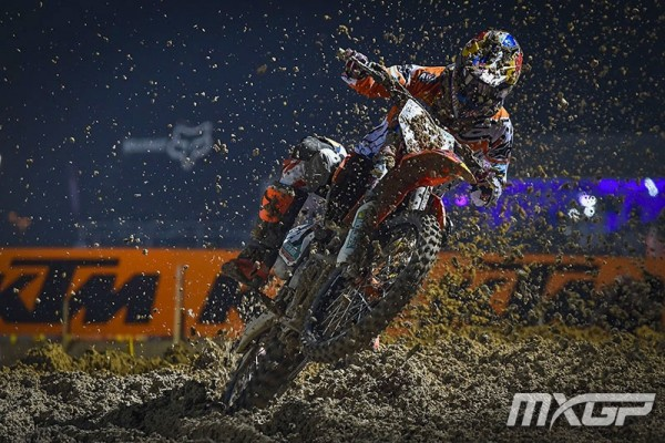 JEFF HERLINGS