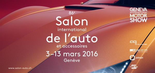 affiche-salon-largeur- - copie