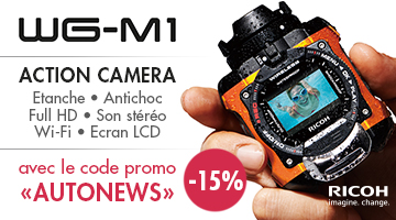 http://shop-fr.ricoh-imaging.eu/appareils-photo/compacts-numeriques/ricoh-wg-m-466.html?from_source=autonewsinfo