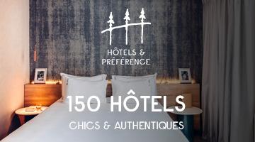 https://www.hotelspreference.com/