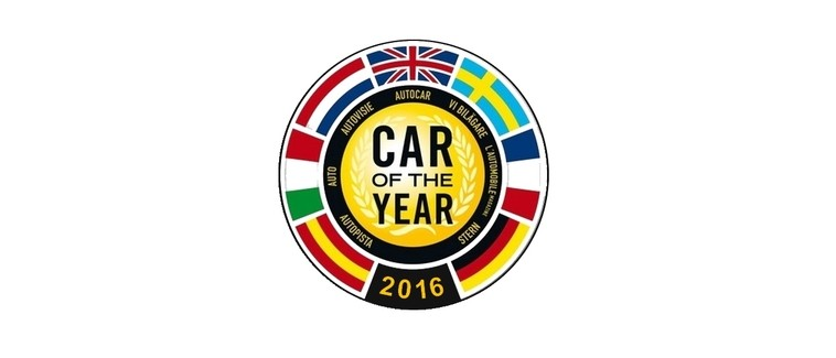 car-of-the-year-20161-1-1