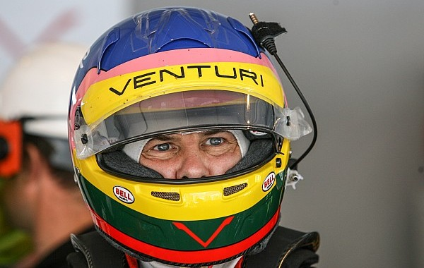 formula-e-punta-del-este-eprix-2015-jacques-villeneuve-venturi-formula-e-team
