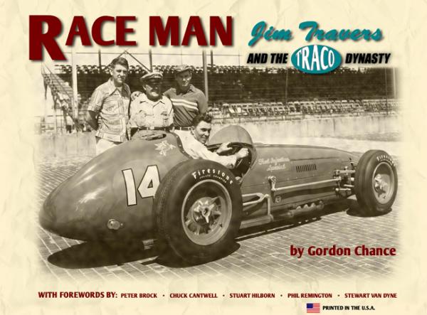 racemancover