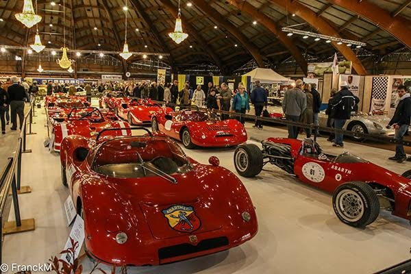 AVIGNON-MOTOR-FESTIVAL-2016-La-collection-ABARTH-du-Musee-de-SAVIGNY-les-BEAUNE-de-Michel-PONT