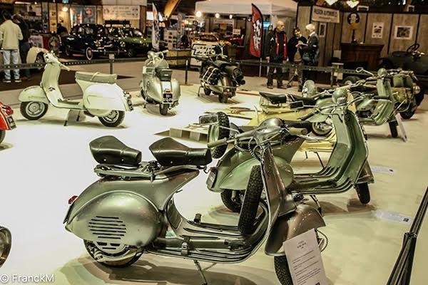AVIGNON-MOTOR-FESTIVAL-2016-Superbe-expo-de-Scooters-dantan