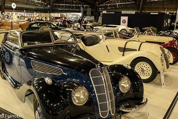AVIGNON-MOTOR-FESTIVAL-2016-Une-superbe-exposition-de-BMW