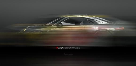 BLANCPAIN-2016-IMSA-PERFORMANCE-Le-voile-sera-bientôt-levé-sur-les-nouvelles-couleurs