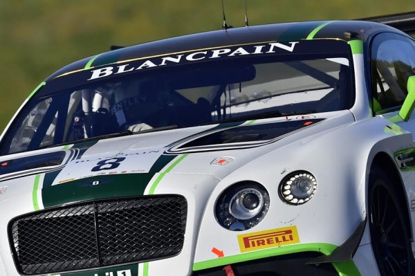 BLANCPAIN-2016-PAUL-RICARD-Essai-9-Mars-BENTLEY-CONTINENTAL-GT3-Team-M-SPORT-N°8-Photo-Max-MALKA