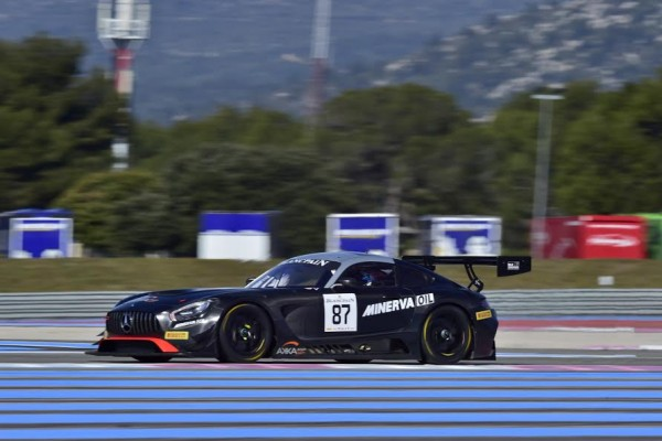 BLANCPAIN-2016-PAUL-RICARD-Essai-9-Mars-MERCEDES-AMG-GT3-Team-AKKA-Photo-Max-MALKA