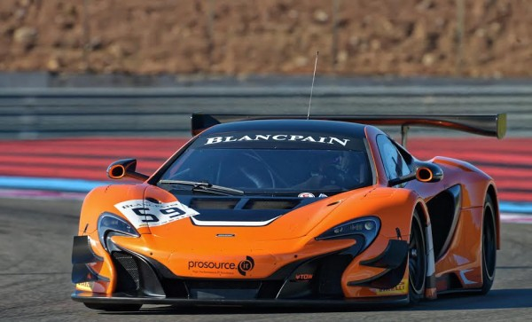 BLANCPAIN-2016-PAUL-RICARD-Essai-9-Mars-McLAREN-650-S-Team-GARAGE-59-Photo-Antoine-CAMBLOR-
