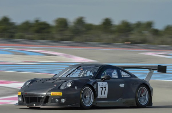 BLANCPAIN-2016-PAUL-RICARD-Essai-9-Mars-PORSCHE-911-GT3-R-Team-ATTEMPTO-Photo-Antoine-CAMBLOR