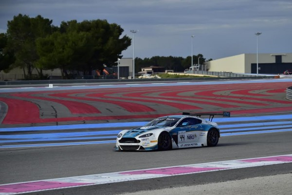 BLANCPAIN-2016-PAUL-RICARD-Essai-Mercredi-9-Mars-ASTON-MARTIN-du-Team-OMAN-Photo-Max-MALKA