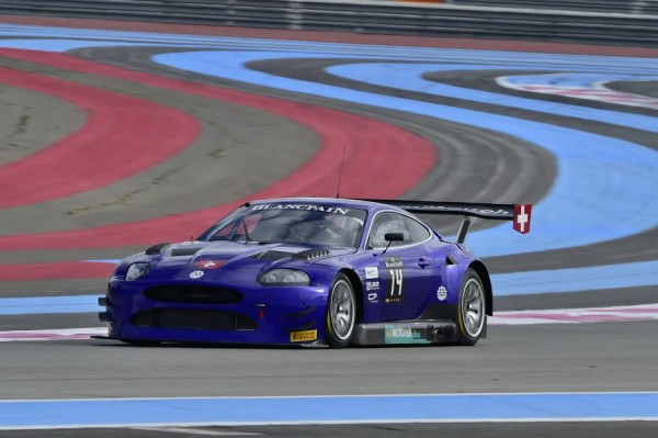 BLANCPAIN-2016-PAUL-RICARD-Essai-Mercredi-9-Mars-JAGUAR-G3-Team-EMIL-FREY-Photo-Max-MALKA