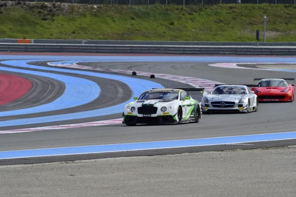 BLANCPAIN-2016-PAUL-RICARD-Essai-Mercredi-9-Mars-Un-sacré-trio-BENTLEY-MERCEDES-FERRARI-Photo-Max-MALKA