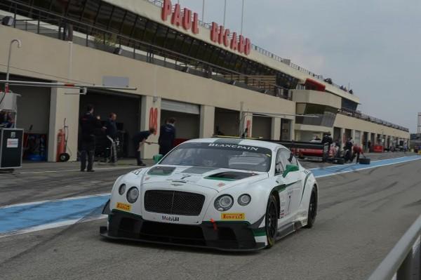 Blancpain-2015-Cricuit-Paul-Ricard-La-Bentley-GT3-Continental-Steven-Kane-Guy-Smith-Andy-Meyrick-Photo-Antoine-Camblo
