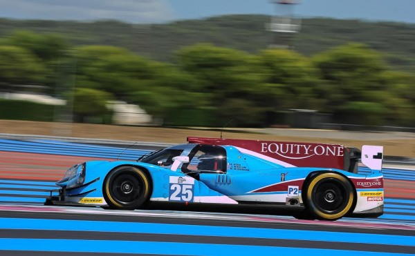 ELMS-2014-PAUL-RICARD-LIGIER-Equipe-ALGARVE-Photo-ANTOINE-CAMBLOR