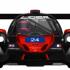 ELMS 2016 LA LIVREE DES LIGIER JSP3 OAK RACING aux couleurs d'INGENICO