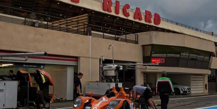 ELMS-2016-PAUL-RICARD-La-LIGIER-JSP2-du-Team-G-Drive-by-JOTA-Sport-Photo-Antoine-CAMBLOR