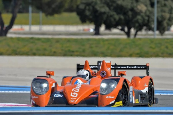 ELMS-2016-PAUL-RICARD-Test-Mardi-22-Mard-La-GIBSON-05S-du-Team-G-Drive-JOTA-Photo-Antoine-CAMBLOR