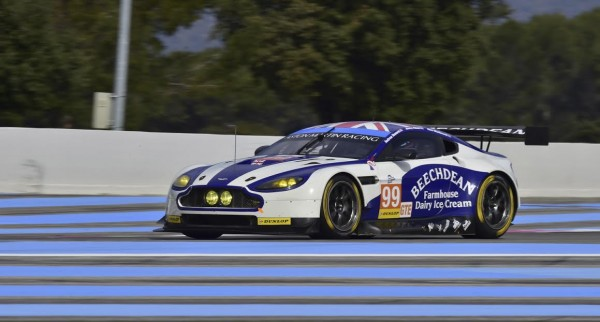 ELMS-2016-PAUL-RICARD-Test-Mardi-22-Mars-ASTON-MARTIN-V8-Vantage-du-Team-AMR-de-HOWARD-ADAM-Photo-Max-MALKA.