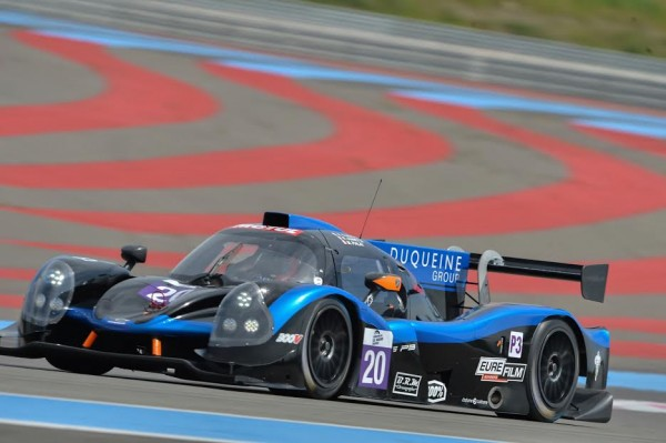 ELMS-2016-PAUL-RICARD-Test-Mardi-22-Mars-LIGIER-JSP3-Team-DUQUEINE-IANETTA-PIALAT-CLEMENT-Photo-Antoine-CAMBLOR