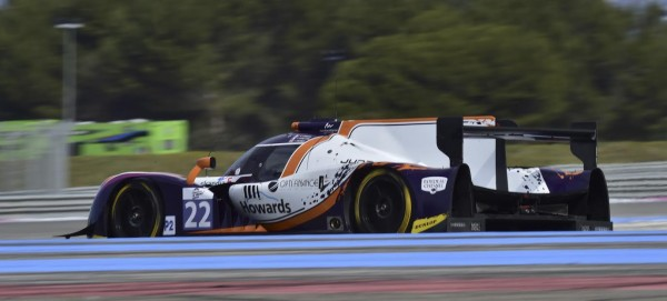 ELMS-2016-PAUL-RICARD-Test-Mardi-22-Mars-La-LIGIER-JSP2-du-Team-SO24-by-LOMBARD-Racing-Photo-Max-MALKA