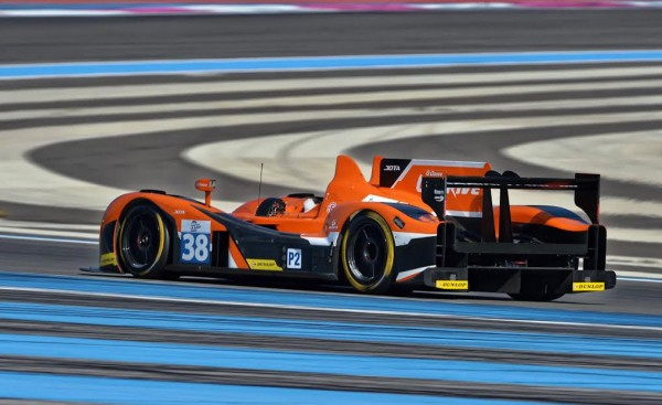 ELMS-2016-PAUL-RICARD-Test-Mercredi-23-Mars-GIBSON-G-DRIVE-by-JOTA-Photo-Antoine-CAMBLOR