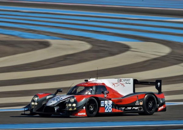 ELMS-2016-PAUL-RICARD-Test-Mercredi-23-Mars-LIGIER-JSP2-IDEC-Photo-Antoine-CAMBLOR