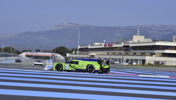 Mars-LIGIER-JSP2-Team-KROHN-Photo-Max-MALKA