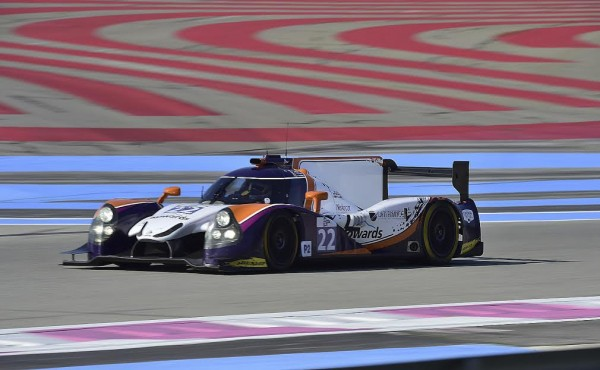 ELMS-2016-PAUL-RICARD-Test-Mercredi-23-Mars-La-LIGIER-JSP2-So24-byLOMBARD-Racing-Photo-Max-MALKA
