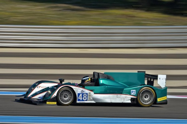 ELMS-2016-PAUL-RICARD-Test-Mercredi-23-Mars-ORECA-03-Equipe-MURPHY-PROTOTYPES-Photo-Antoine-CAMBLOR